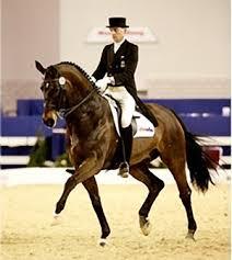 Equitations classiques