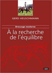 Gerd Heuschmann